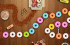 Doughnut Inspector