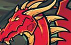 HTD: Aging Dragon