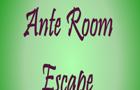 AnteRoom-Escape