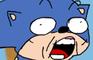 Sonic SpeedRun