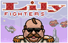 Lily Fighters