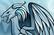 HTD: White Dragon