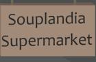 SoupClerks