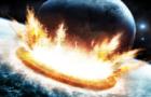 Comet defense