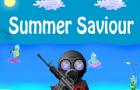 Summer Saviour