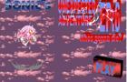 Sonic Unxpct Advent EP: 6