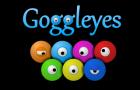 Goggleyes