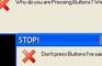 Windows: E. M. Game