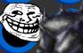 Wack-a-Troll