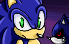 Sonic Arcada trailer