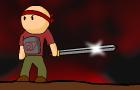 Dragon Soulfury quest