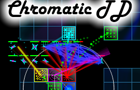 Chromatic Tower Defense