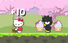 Hello Kitty Adventure