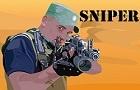 Sniper Wars