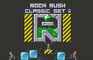 Rock Rush: Classic II