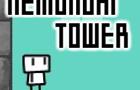 Nemonuri Tower