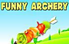 Funny Archery