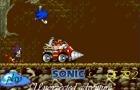 Sonic Unxpct Advent EP: 2