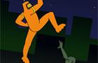 Zombie Stomp Trailer