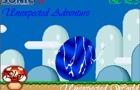 Sonic Unxpct Advent EP: 3