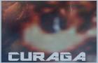 Curaga V1