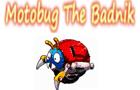 Motobug The Badnik