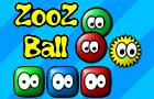 ZooZ Ball