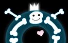 King Donut! ep5