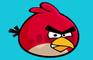 Angry Bros