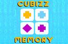 Cubizz Memory