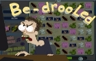 Be-drooled