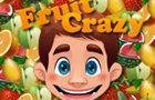 Fruit Crazy