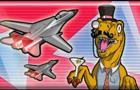 DinoYachtClub: 500 KARAT