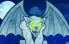 HTD: Gargoyle