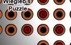 Reverse Wiegleb's Puzzle
