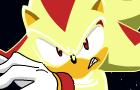 Sonic RPG eps 9 - Trailer