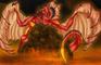 HTD: Red Dragon