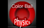 Color Ball Physics