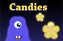 Space Candies