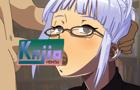 Koga Akemi Hentai Oral