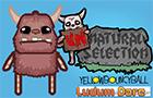 UnNatural Selection LD24