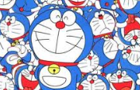 Doraemon! the Mutivation.