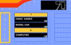 Game Grumps - C D Player