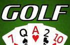 Golf - Card Game