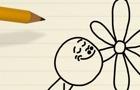 Pencilmation #27