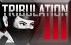 Madness Tribulation III