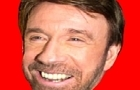 Chuck Norris Madness