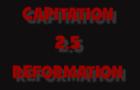 Capitation Reformation