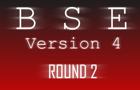 BSE V4 R2