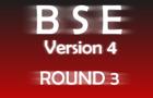 BSE V4 R3